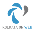 Kolkata On Web
