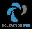 Kolkata On Web