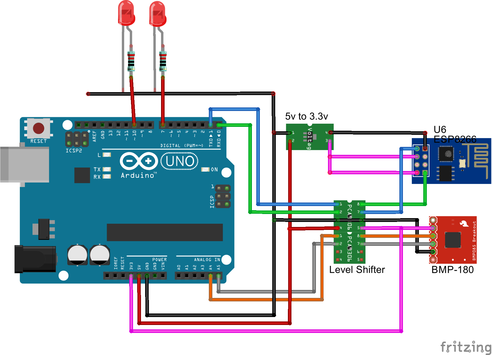 type 181 wiring diagram circuit breaker types wiring